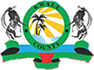 Kwale County Government Downloads Center